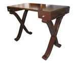 J Green Furniture Caileen Desk