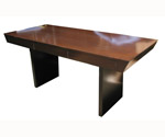 J Green Furniture Shinto Desk