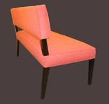 J Green Furniture