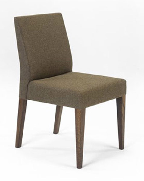 J Green Dining Chairs