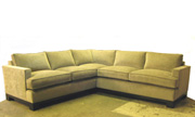 J Green Furniture Camden T Sectional
