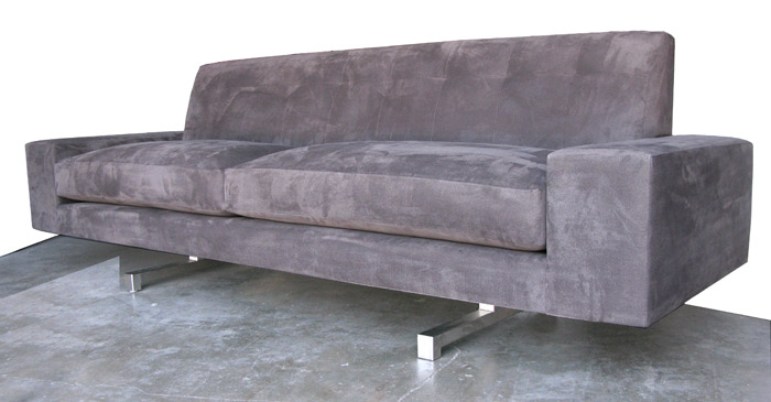... J Green Furniture Emily Sofa ...